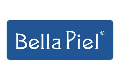 Logo Bella Piel
