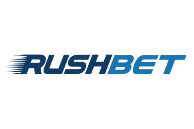 Logo RushBet